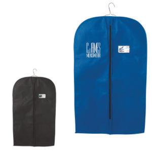 Promotional Luggage-3035