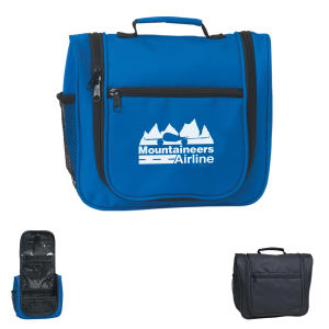 Promotional Travel Kits-317