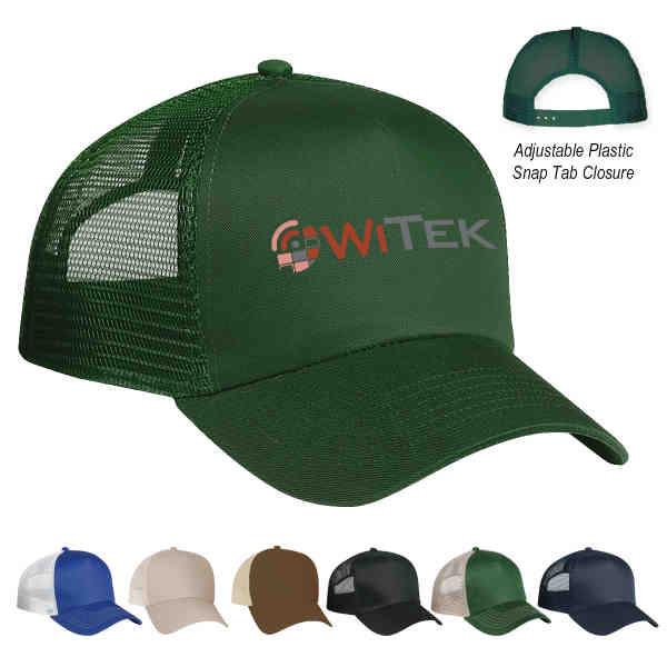 HitWear® - Imprint Method:
