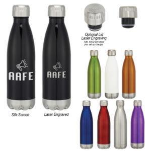 Promotional Bottle Holders-5706