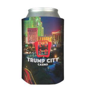Economy Kan-Tastic drink sleeve
