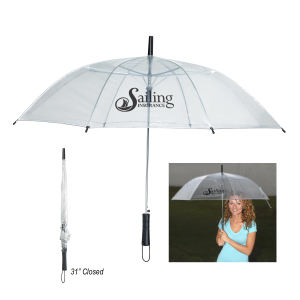 Promotional Umbrellas-4035