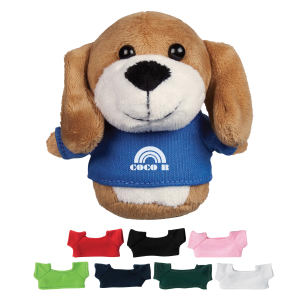 Promotional Stuffed Toys-1240
