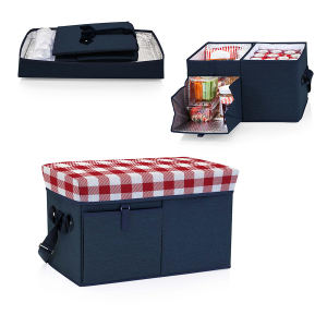 Promotional Seat Cushions-594-00
