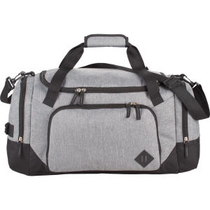 Promotional Gym/Sports Bags-3450-38