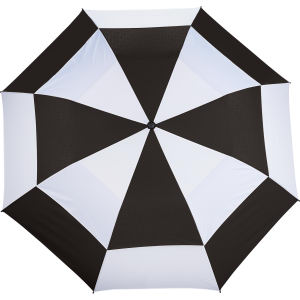 Promotional Golf Umbrellas-2050-43