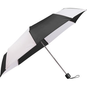 Promotional Umbrellas-2050-44