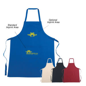 Promotional Aprons-9006