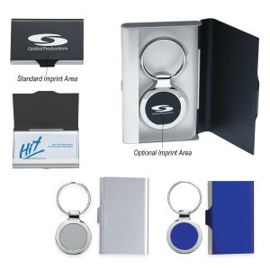 Promotional Card Cases-4831