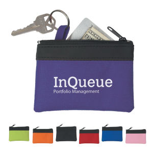Promotional Privacy Storage Devices-291