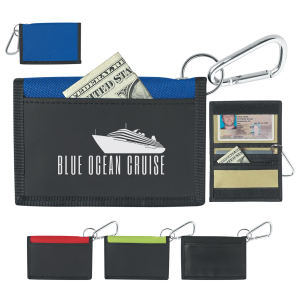 Promotional Wallets-9482