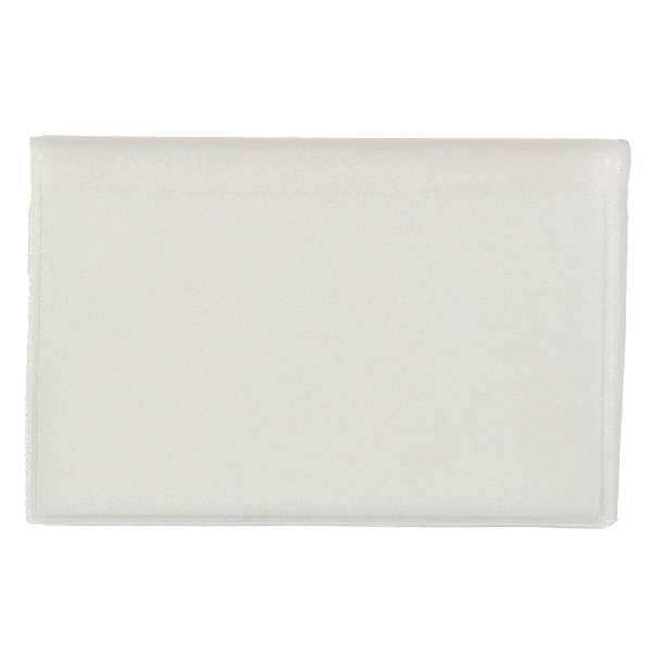 ID/Card holder with two