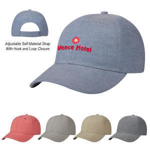 Promotional Headwear Miscellaneous-1016