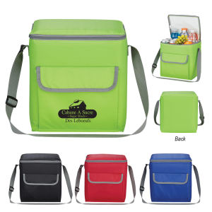 Promotional Picnic Coolers-404