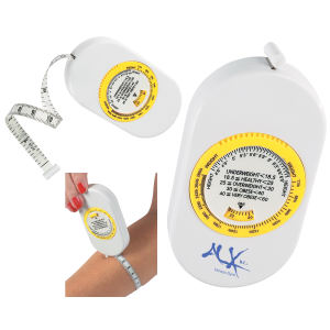 Promotional Tape Measures-7368