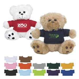 Promotional Stuffed Toys-1260