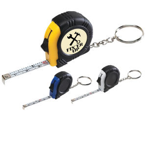 Promotional Tape Measures-7313