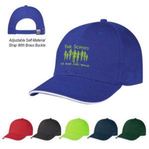 Promotional Headwear Miscellaneous-1042
