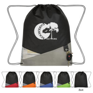 Promotional Backpacks-3360