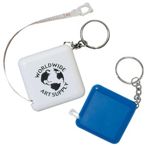 Promotional Tape Measures-62
