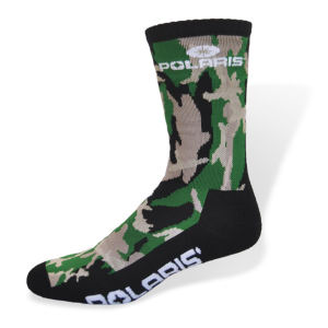 Promotional Socks-SOCK S538-CAMO