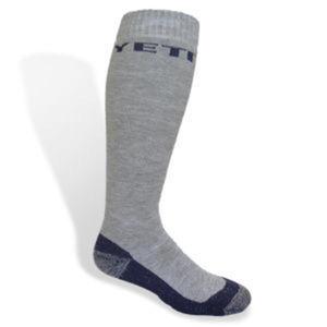 Promotional Socks-SOCK W302