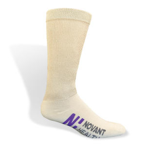 Promotional Socks-SOCK S572