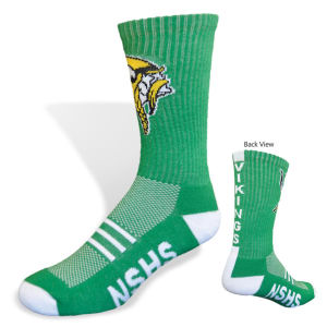 Promotional Socks-SOCK S523