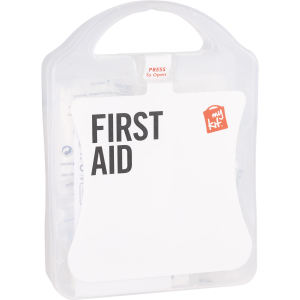 Promotional First Aid Kits-SM-1525