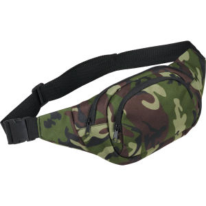 Promotional Fanny Packs-SM-7112