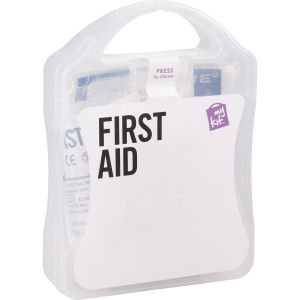 Promotional First Aid Kits-SM-1505