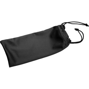 Promotional Vinyl ID Pouch/Holders-SM-7888