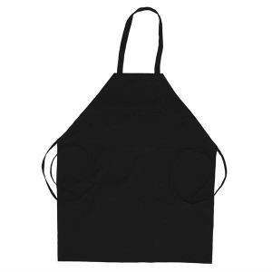 Promotional Aprons-070058