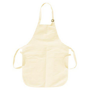 Promotional Aprons-070059