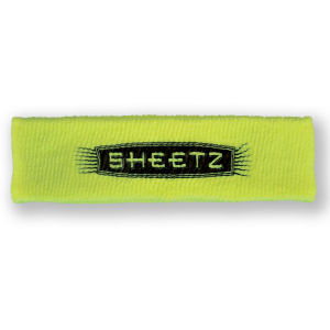 Promotional Headbands-Headband 202I