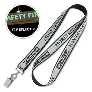 Lanyards Etc. (TM) -
