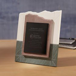 Promotional Plaques-IC7443