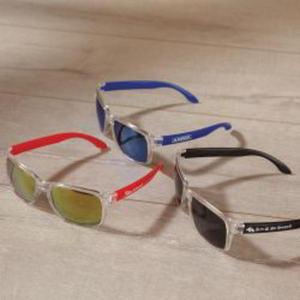 Promotional Sunglasses-SG500