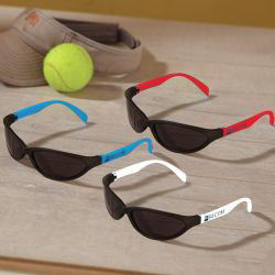 Promotional Sunglasses-SG575