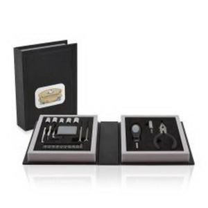 Promotional Tool Kits-TK34
