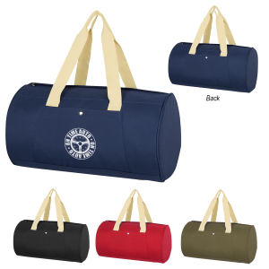Promotional Bags Miscellaneous-3132