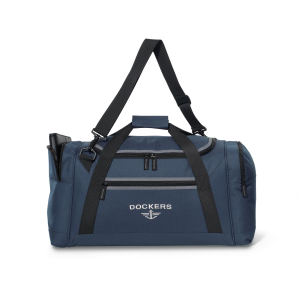 Promotional Gym/Sports Bags-P4040