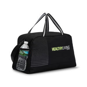 Promotional Gym/Sports Bags-4275