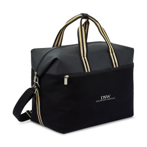 Promotional Gym/Sports Bags-4285