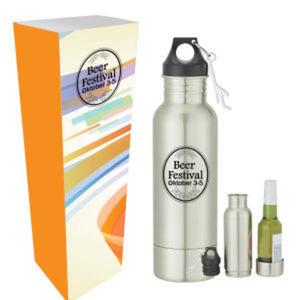 Promotional Beverage Insulators-5710P
