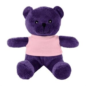 Promotional Stuffed Toys-VPLS002