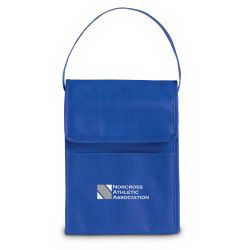 Promotional Picnic Coolers-PBG126