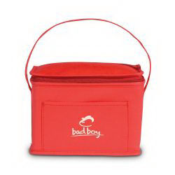 Promotional Picnic Coolers-PBG127