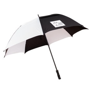 Promotional Golf Umbrellas-051003