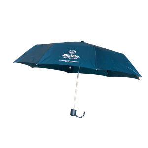 Promotional Umbrellas-051001
